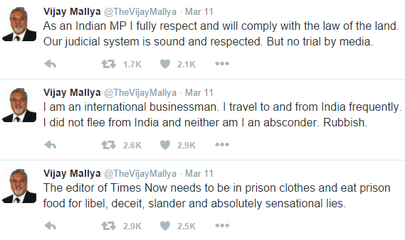 vijay-mallys-tweets-2