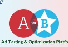 best ad testing and optimization platforms