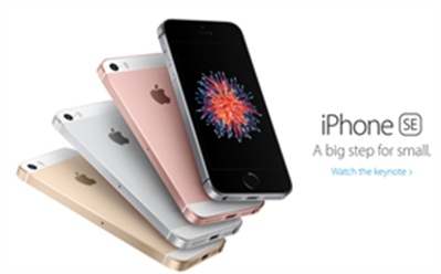iPhone-SE-launched[5]