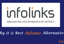 infolinks review 2016