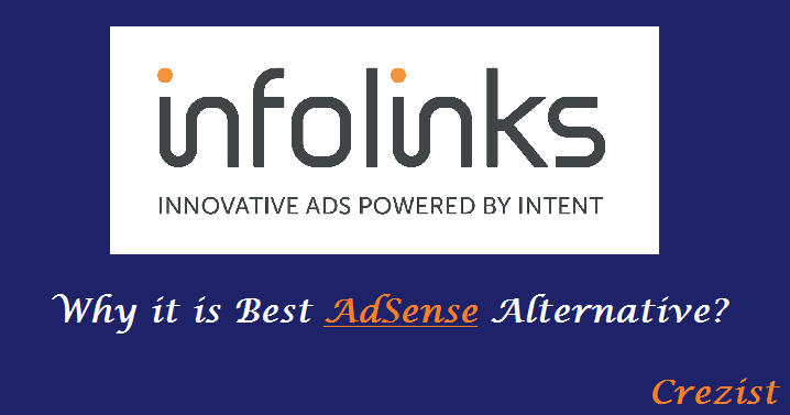 infolinks review 2016