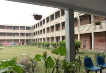 top btech colleges in chandigarh