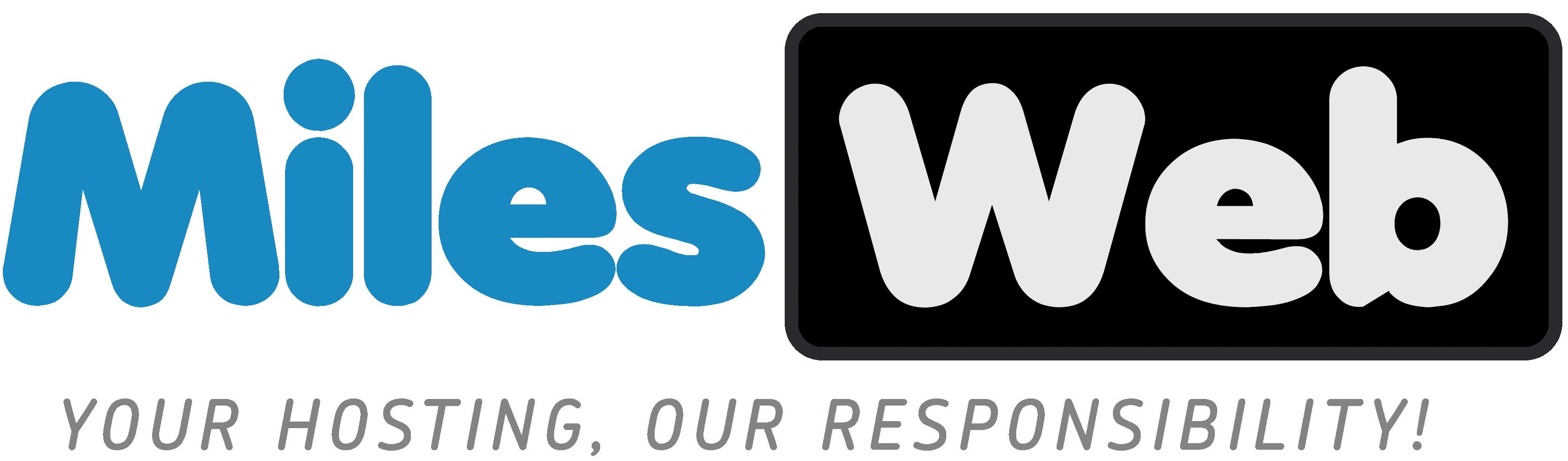 MilesWeb Hosting Review: Best Web Hosting In India