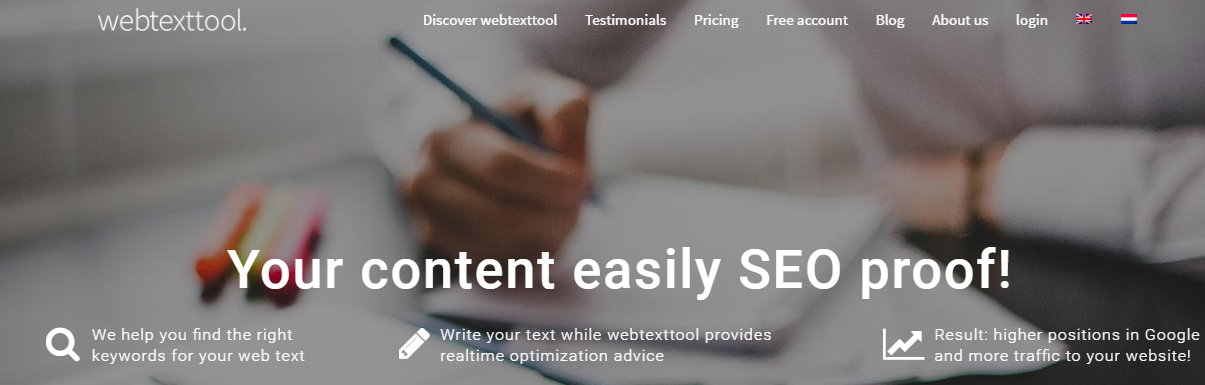 WebTextTool Review