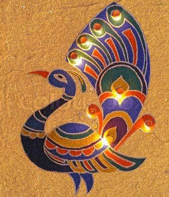 rangoli design free