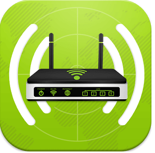 Wifi Analyzer Review