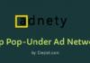 adnety review