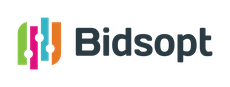 Bidsopt Review