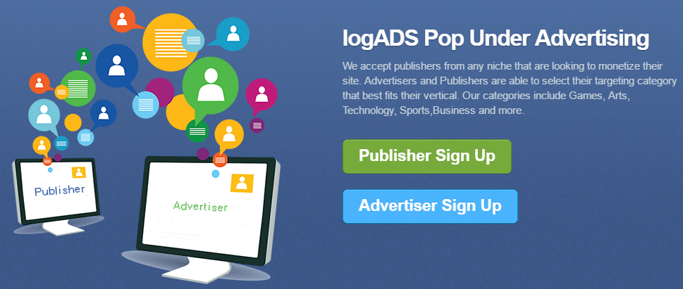 logads review