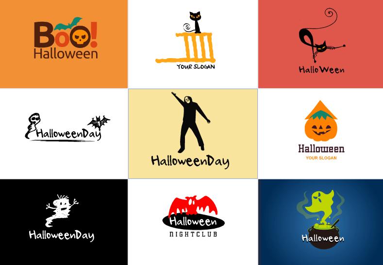 Logo Maker Pro Logo Templates