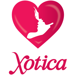 Xoticaa App Review