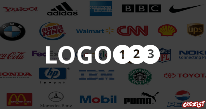 Logo123 Review