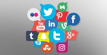 Top Social Media Marketing Platforms